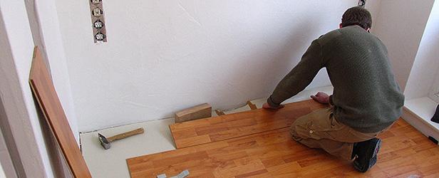 wohngesundheit gef hrliche stoffe in den eigenen vier w nden news wissen. Black Bedroom Furniture Sets. Home Design Ideas