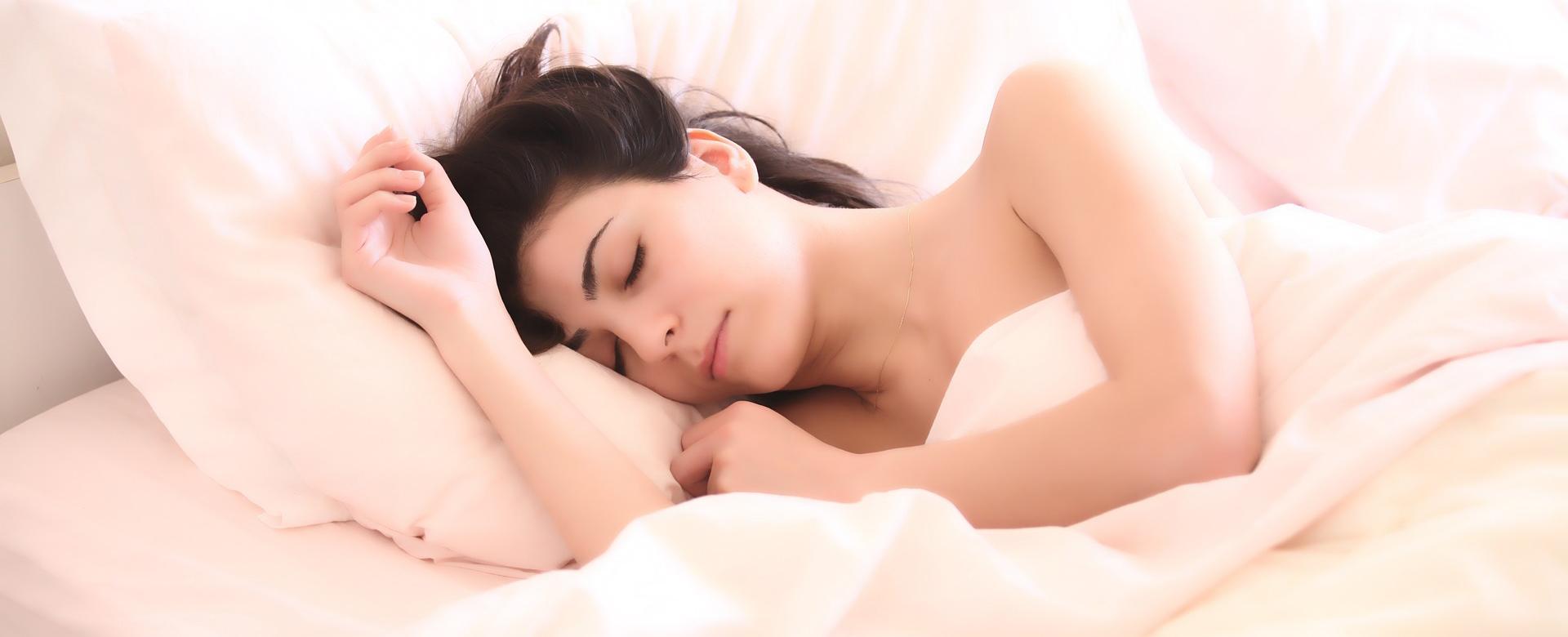 Welches Bett bei Rückenschmerzen? – News – wissen-gesundheit.de
